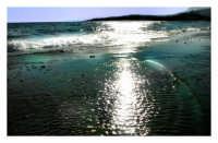 tramonto  - Sciacca (4505 clic)