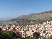 Panorama di Montelepre  - Montelepre (6038 clic)