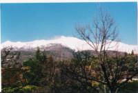 L'Etna!  - Etna (2429 clic)