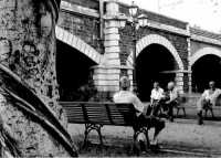 Villa Pacini   - Catania (3326 clic)