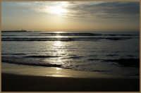 Alba catanese litorale la Playa  - Catania (9865 clic)