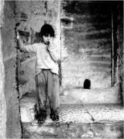 La povertà in Sicilia  - Valguarnera caropepe (14094 clic)
