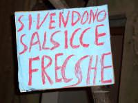 Cartello turistico.  - Messina (3273 clic)