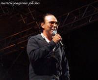 Concerto di Venditti in Piazza Duomo novembre 2005  - Messina (2991 clic)
