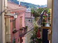 via Castello  - Calvaruso (6562 clic)