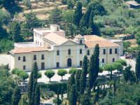 Santuario Ecce Homo  - Calvaruso (11846 clic)