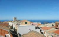 panorama  - Serro di villafranca tirrena (3937 clic)