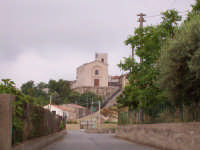 serro   - Villafranca tirrena (4451 clic)