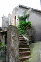 via Canalello  - Calvaruso (7164 clic)