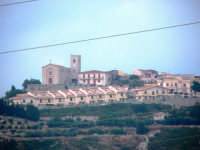 Serro  - Villafranca tirrena (4370 clic)