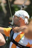 Asd Arco Club Serro Me- Cristiano in action (460 clic)