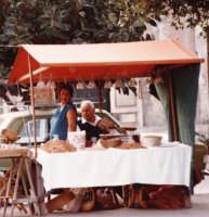 A CALIA.  - Villafranca tirrena (4484 clic)