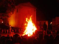 Bamparizzu 2004  - Villafranca tirrena (6785 clic)