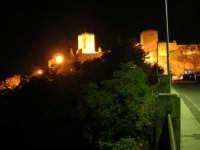 Castello di Lombardia ENNA Giuseppe Scuderi