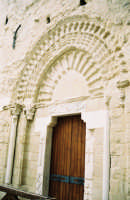 CASTELLO   - Favara (3573 clic)