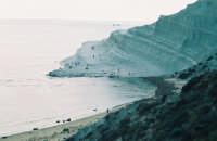 SCALA DEI TURCHI -   - Realmonte (6310 clic)