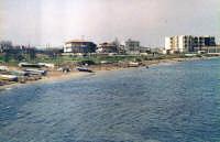 Marzamemi Porto Fossa. Pachino  - Marzamemi (6731 clic)