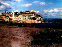 Tonnara di Portopalo  - Portopalo di capo passero (3861 clic)