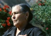 Comparsa nel film Porte Aperte di Gianni Amelio 89  - Pachino (3213 clic)