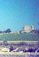 Una antica postazione del periodo aureo di Imacara  - Vendicari (3717 clic)