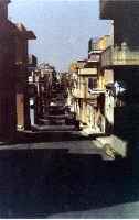Una strada di Pachino  - Pachino (4662 clic)