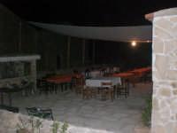 Locale ristorante intratteniemnti eventi feste...Burgio sulla provinciale Pachino Ispica bivio per l