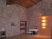 Locale ristorante intrattenimenti eventi feste...Burgio sulla provinciale Pachino Ispica bivio per luparello Rosolini direzione Pozzallo. Davide Russo  - Pachino (6617 clic)