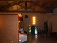 Locale ristorante intrattenimenti eventi feste...Burgio sulla provinciale Pachino Ispica bivio per l