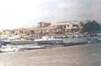 Marzamemi Balata  - Marzamemi (3849 clic)