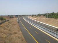 l'autostrada siracusa gela presso Eloro  - Eloro (2900 clic)
