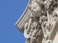 Noto centro storico  - Noto (2233 clic)