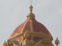 Noto centro storico  - Noto (2431 clic)