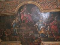 Noto centro storico  - Noto (2207 clic)
