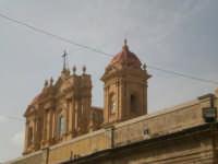 Noto centro storico  - Noto (2168 clic)