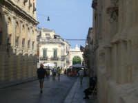 Noto centro storico  - Noto (2511 clic)
