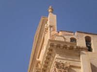 Noto centro storico  - Noto (1808 clic)