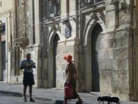 Noto centro storico  - Noto (2131 clic)