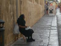 Noto centro storico  - Noto (2673 clic)