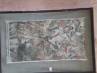 Noto centro storico  - Noto (1820 clic)