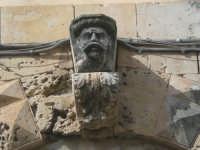 Noto centro storico  - Noto (2113 clic)