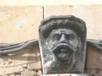 Noto centro storico  - Noto (1800 clic)