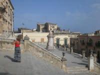 Noto centro storico  - Noto (1724 clic)
