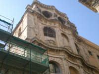 Noto centro storico  - Noto (2419 clic)
