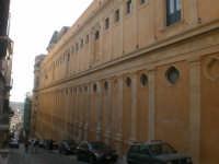 Noto centro storico  - Noto (2474 clic)