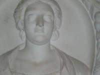 Noto centro storico  - Noto (2362 clic)