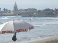 costa dell'Ambra  - Pachino (1669 clic)