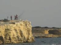 costa dell'Ambra  - Pachino (1780 clic)
