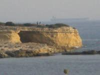 costa dell'Ambra  - Pachino (1480 clic)