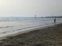 costa dell'Ambra  - Pachino (1712 clic)