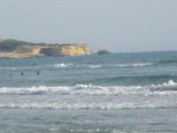 costa dell'Ambra  - Pachino (1730 clic)